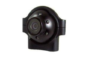 Kohltech Camera CAM-360