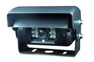 Kohltech Camera CAM-420HS
