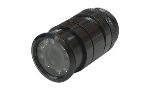 Kohltech Camera CAM-CMB120