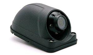 Kohltech Camera CAM-SV1