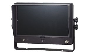 Kohltech In-Cab Monitor MDVR-94TS