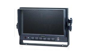 Kohltech In-Cab Monitor MON-53B
