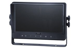 Kohltech In-Cab Monitor MON-93T