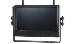 Kohltech In-Cab Monitor MON-94W