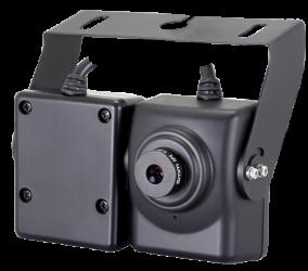 Kohltech Camera CAM-1080DC