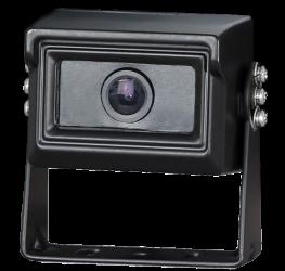 Kohltech Camera CAM-1080M CAM-900