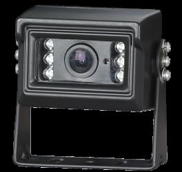 Kohltech Camera CAM-1080MIR & CAM-906