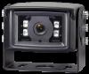 Kohltech Camera CAM-1080N & CAM-918