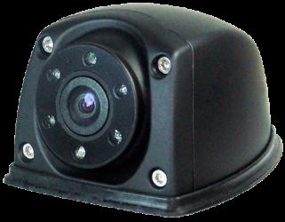 Kohltech Camera CAM-1080SV