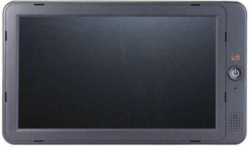 Kohltech In-Cab Monitor MON-HD10
