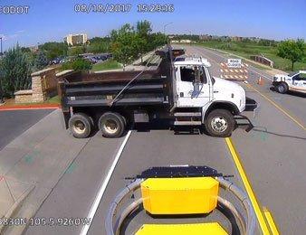 Kohltech Rear View Camera