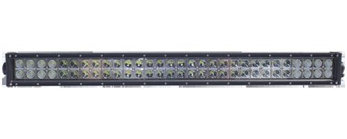 Kohltech Vehicle LED Light LED108EC