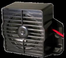 Kohltech Proximity Warning System Series 20SA
