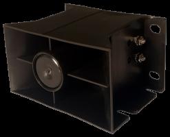 Kohltech Proximity Warning System Series 60 Horn