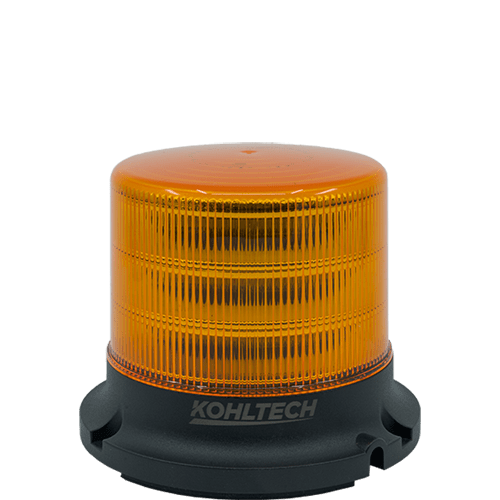 Mini LED Beacon
