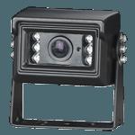 Fleet Camera