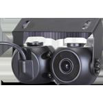 Dual Fleet Camera